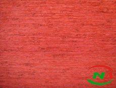 Báo giá ván coffa đỏ