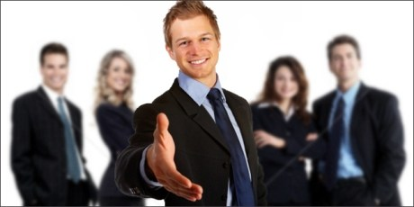 Quy trình tuyển dụng tại Ván Gỗ Nhật Anh