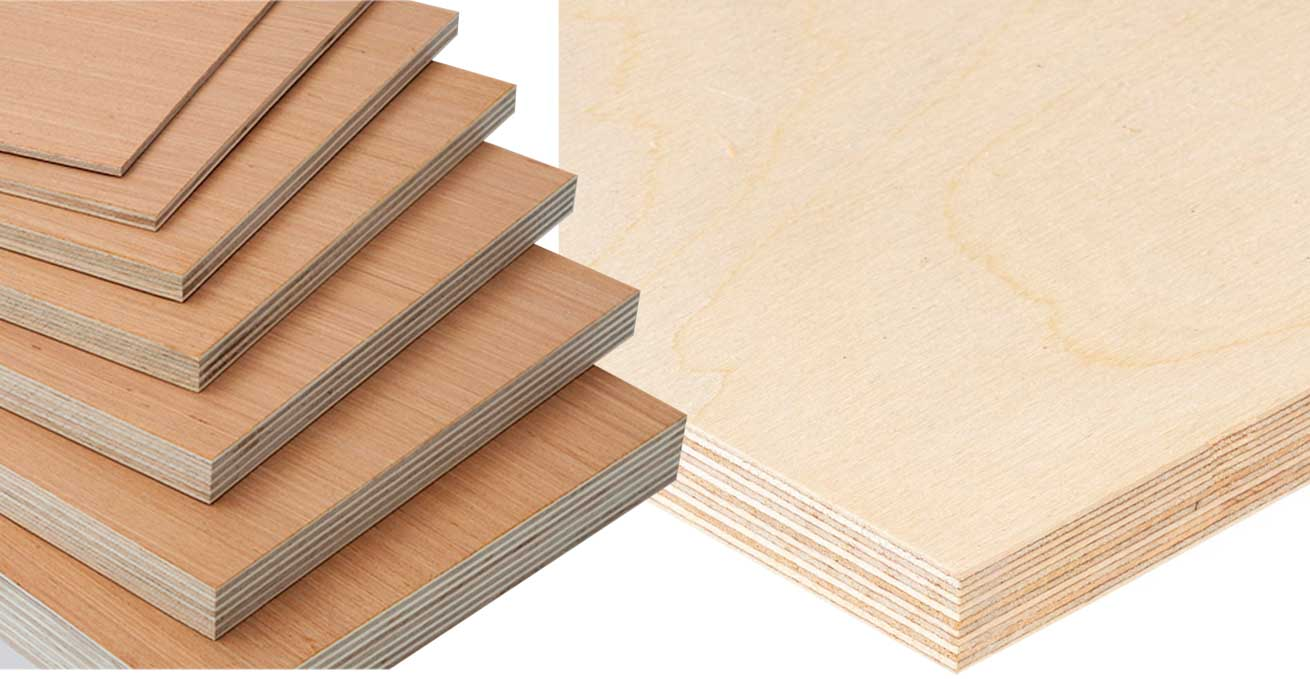 Ván ép làm mặt bàn – Bàn làm việc ván ép – Kệ sách ván ép – Bàn gỗ ép văn phòng